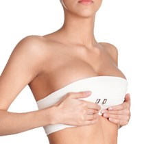 Breast Lift*